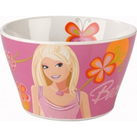 Bol Barbie
