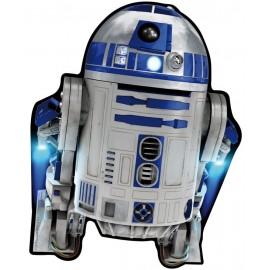 Tapis de Souris Stars Wars R2-D2