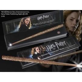 Baguette Lumineuse Hermione - Harry Potter