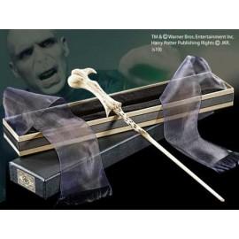 Baguette Voldemort - Harry Potter