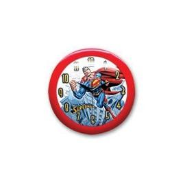 Pendule Superman