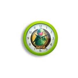 Pendule Muppets Kermit