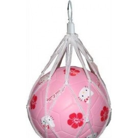 Ballon en Mousse Hello Kitty