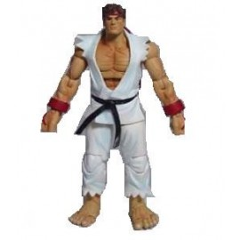 Figurine Capcom VS Snk Ryu