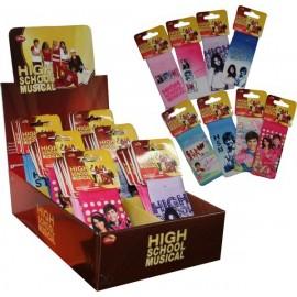 Housse de Téléphone Portable High School Musical