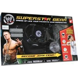 Déguisement WWE John Cena