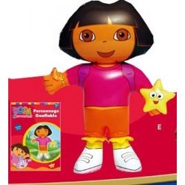 Dora Gonflable