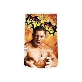 WWE Housse pour Téléphone Batista