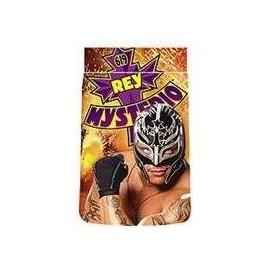 WWE Housse pour Téléphone Rey Mysterio