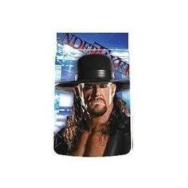 WWE Housse pour Téléphone The Undertaker