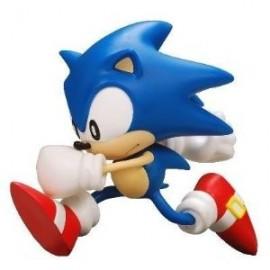 Figurine en PVC 13 cm Sonic