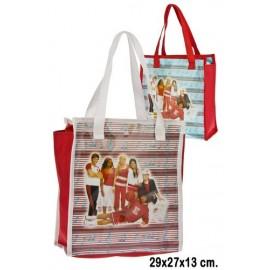 Sac de Shopping High School Musical