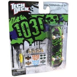 Tech Deck Pack Finger Skate
