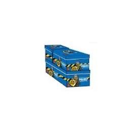 Lot de 3 Boites Lego Cigognes Bleu