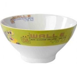 Bol Wall-E