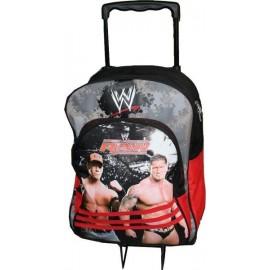 Sac Trolley WWE John Cena et Batista