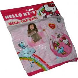Mega Tap Ball Hello Kitty