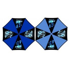Parapluie Avatar