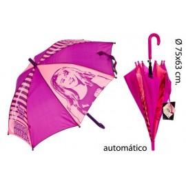 Parapluie Enfant Hannah Montana