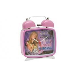 Réveil Hannah Montana