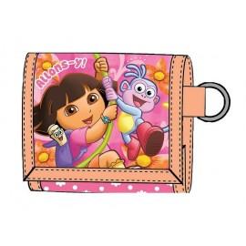 Porte-Monnaie Dora