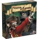 Pirates des Egouts