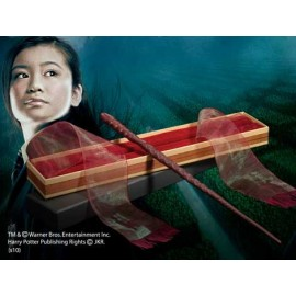 Baguette Harry Potter Cho Chang