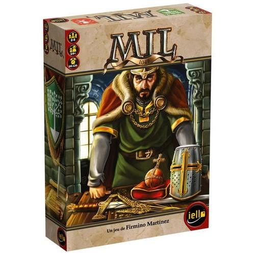 Mil (1049)