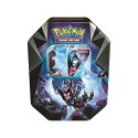 Pokebox Pokemon Necrozema Ailes de l'Aurore GX