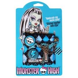 Bracelet Monster High
