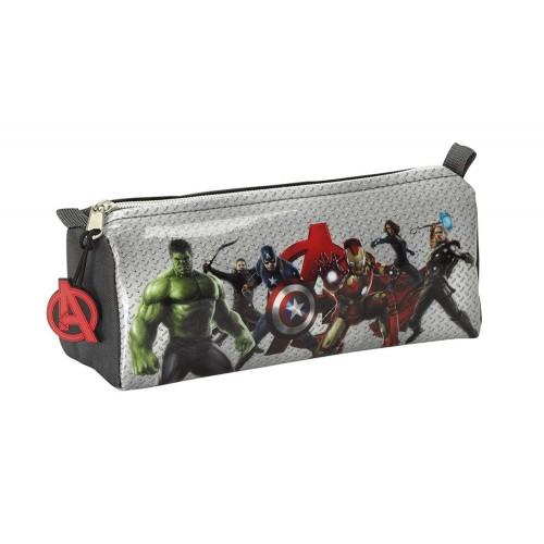 Trousse Avengers