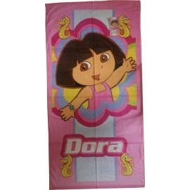 Serviette de Plage Dora