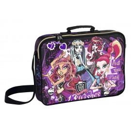 Sac Monster High