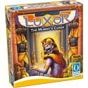 Luxor The Mummy's Curse