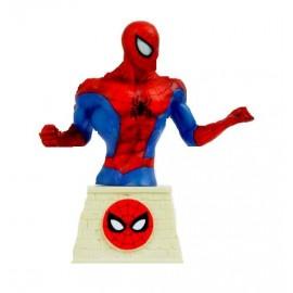 SPIDER MAN - Bust Paperweight