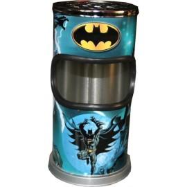 Corbeille Cendrier Batman