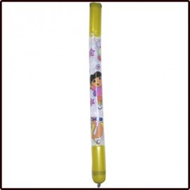 Baton Gonflable Dora