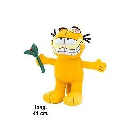 Peluche Garfield 41 cm