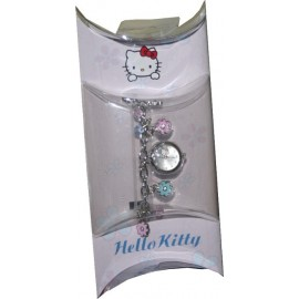 Montre Hello Kitty