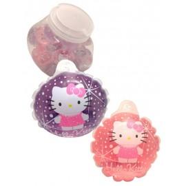 2 Gel Douche Hello Kitty