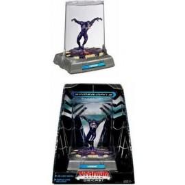 Figurine Venom