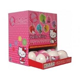 Gacha Hello Kitty