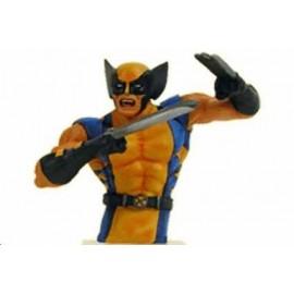 Buste Marvel Wolverine