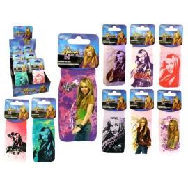 Housse de Téléphone Portable Hannah Montana