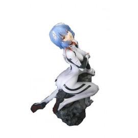 Figurine Evangelion Reine Plug Suits