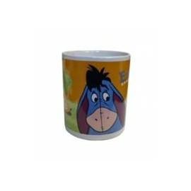 Mug Bourriquet