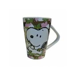 Mug Snoopy
