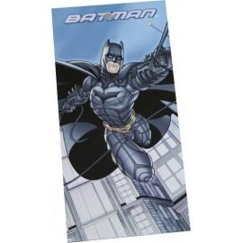 Drap de Plage Batman