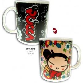 Mug Pucca