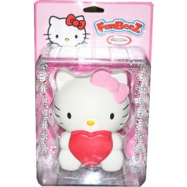 Funbeez Hello Kitty